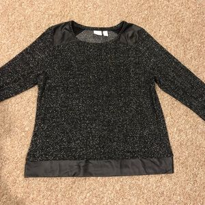 Women's Chico Sweater